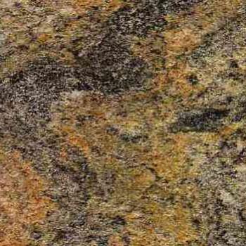6028/R Гранит тигровый