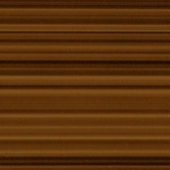 3312/М Горизонт карамельный