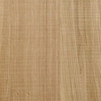 9002 Sawn Oak
