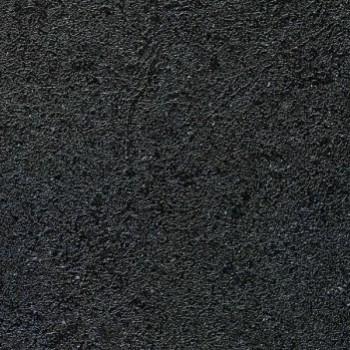 5045/Bst Black Stone
