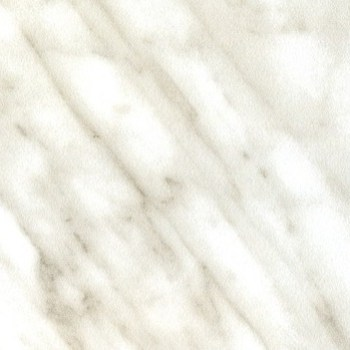 2424/1 Мрамор Каррара