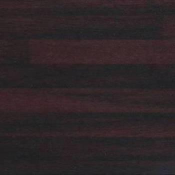 3257/С Вудборд