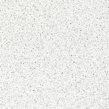 2430/S Антарес