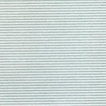 4843/S Алюминиевая полоса