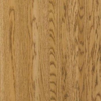 9003 Tiger Oak