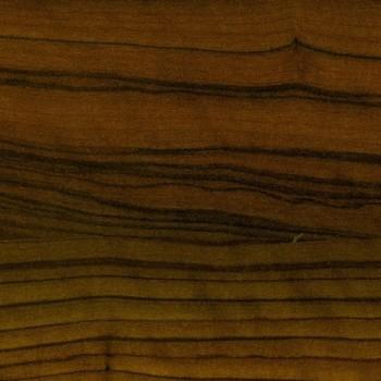 3214/1 Севильская олива темная