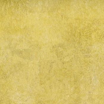 5001/1 Золотистая патина