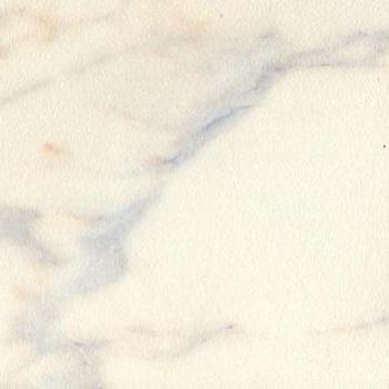 2233/S Марокканский камень