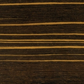 3211/М Тигровое дерево темное