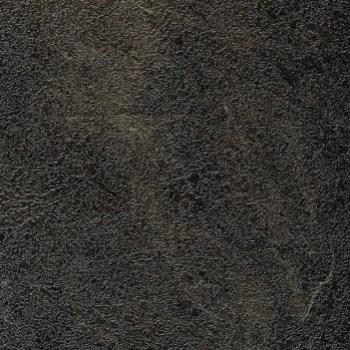 2333/Q Black slate