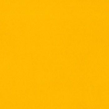 1062/1 Желтый