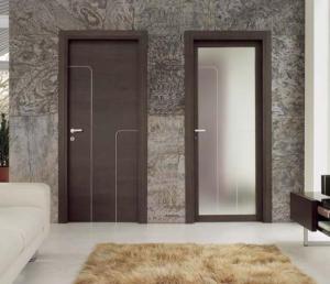 инструкция по эксплуатации межкомнатных дверей