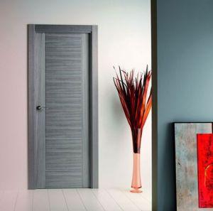 испанские двери в интерьере