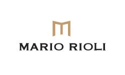 марио риоли
