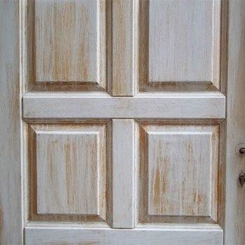 Реставрация ценных пород древесины