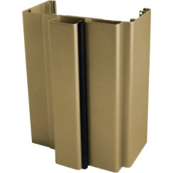 Дверная коробка REZIDENT APMR-HIDDEN-40