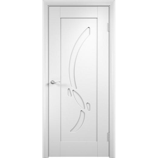 Межкомнатная дверь с пленкой ПВХ «Милена ДГ» (глухая)