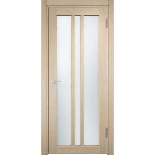 Межкомнатная дверь Casaporte «Флоренция 29» (со стеклом)