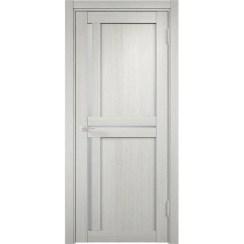 Дверь «Eldorf Берлин 1 ДО» с 3D покрытием (со стеклом)