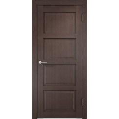 Межкомнатная дверь Casaporte «Рома 10» (глухая)