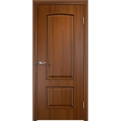 Межкомнатная ламинированная дверь «C-26 ДГ» (глухая)