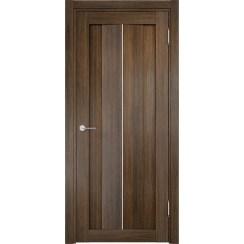 Межкомнатная дверь Casaporte «Сицилия 03» (глухая)