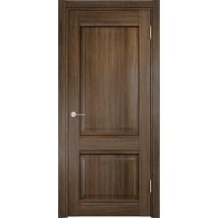 Межкомнатная дверь Casaporte «Милан 11» (глухая)