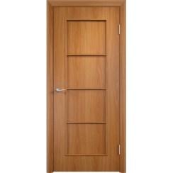 Межкомнатная ламинированная дверь «C-8 ДГ» (глухая)