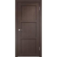 Межкомнатная дверь Casaporte «Рома 26» (глухая)