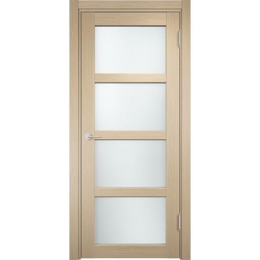 Межкомнатная дверь Casaporte «Рома 31» (со стеклом)