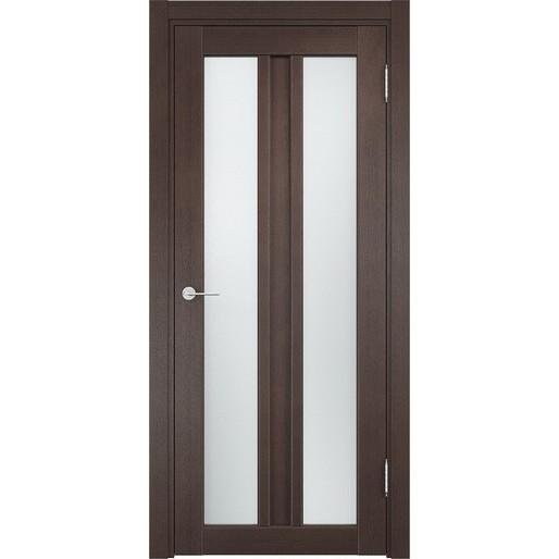 Межкомнатная дверь Casaporte «Флоренция 28» (со стеклом)