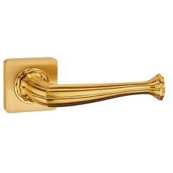 Дверная ручка «Серджио»