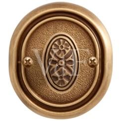 Дверной фиксатор «BK 70»