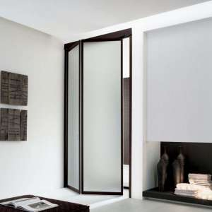 mezhkomnatnie-dveri-400-2000