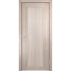 Межкомнатная дверь экошпон K-11 полотно глухое