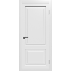 Межкомнатная дверь эмаль премиум «Норд 2» (глухая)