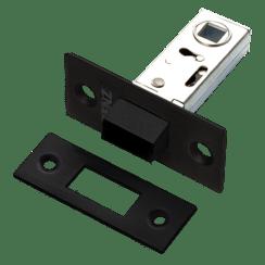 Защёлка межкомнатная магнитная RENZ под фиксатор