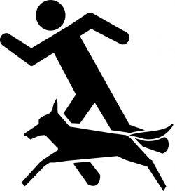Unterordnung Hundesport