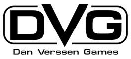 Dan Verssen Games, Logo