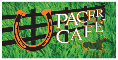 Pacer Cafe opt 2