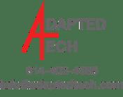 adaptedtech_logo_r5_4-9-12_72dpi-01-03