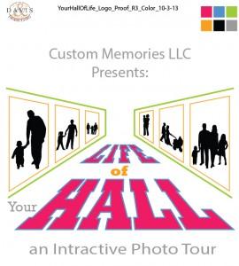 hall of life_R3_10-3-13 -web-02