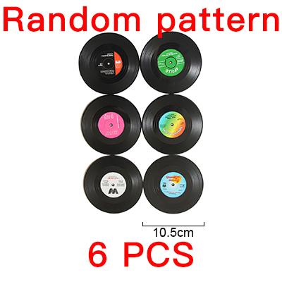 https://dvgpro.com/wp-content/uploads/2019/03/2-4-6-PCS-Environmental-Plastic-Vinyl-Record-Table-Placemats-Simple-and-Creative-Mug-Coaster-Heat-3.jpg_640x640-3.jpg
