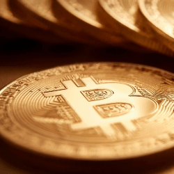 Within a few clicks, you can sell your bitcoins on a cryptocurrency exchange and receive a. How to sell Bitcoin (BTC) | 4+ options explained | Finder