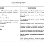field-management-paediatrics