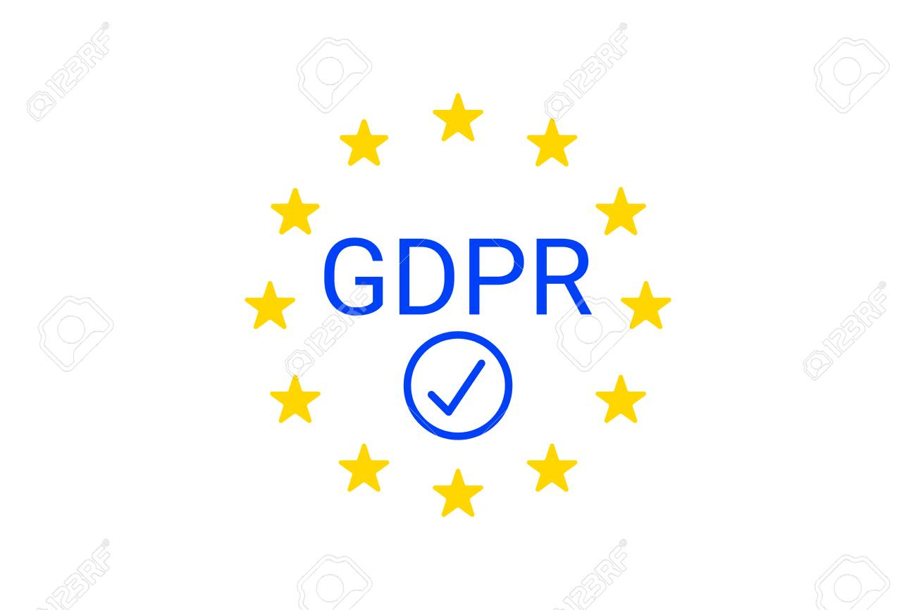 GDPR Law – 10 tips to opt-in