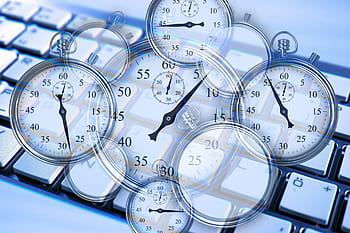 Achieving Goals within time limits