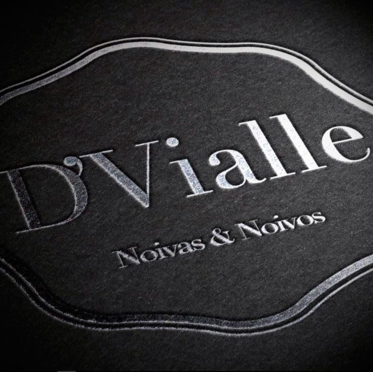 imagem_d'vialle_video