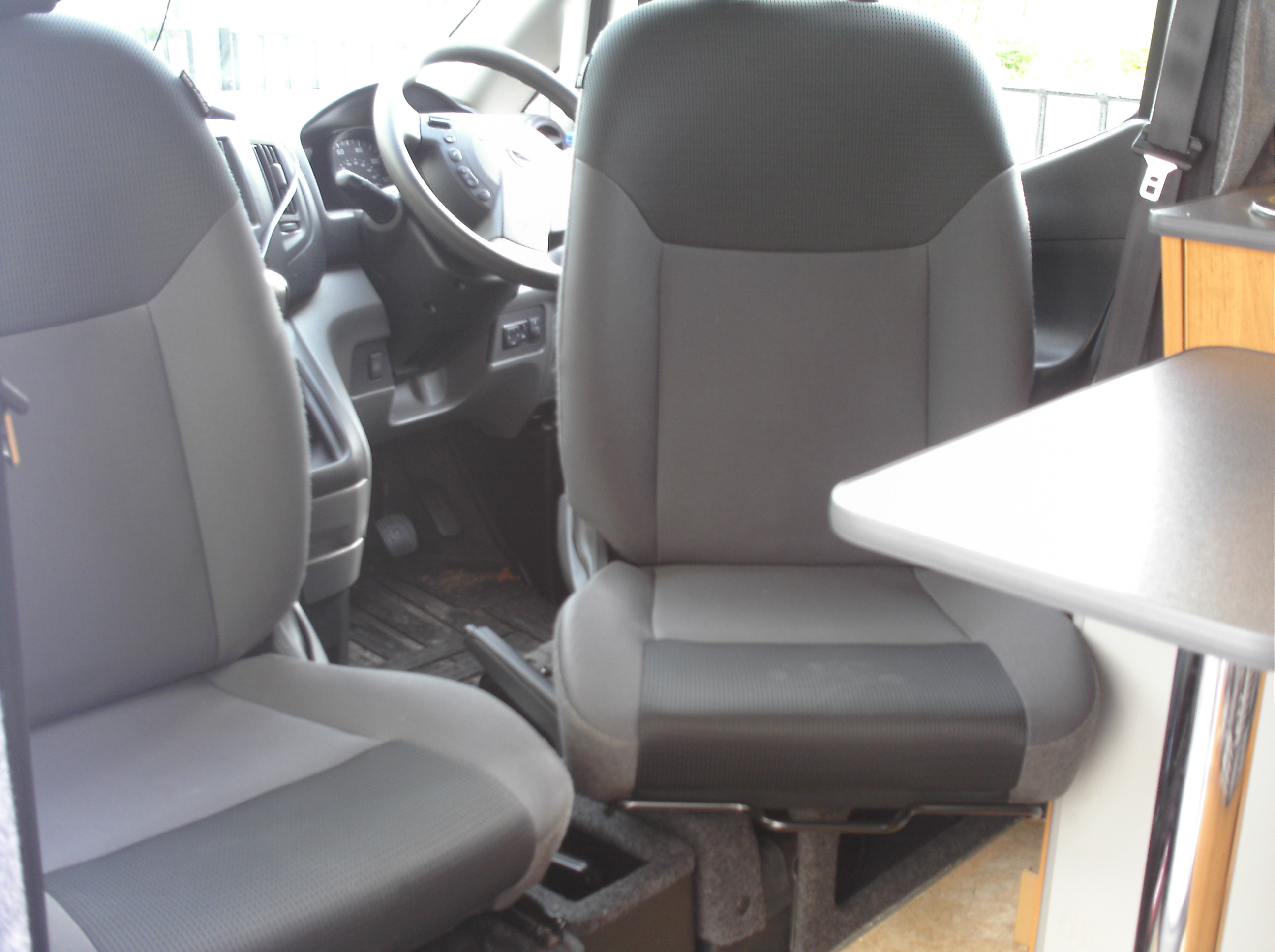 Nissan Nv 1500 Camper Vanhtml Autos Post
