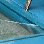 cambiar-el-vidrio-de-una-ventana_paso_01